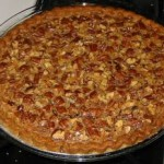 for-pecan-pie
