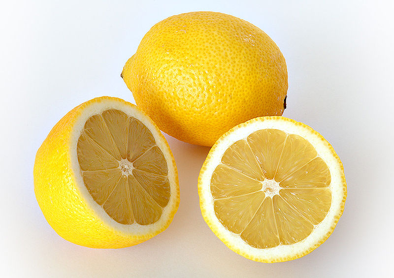 future-lemon-recipes