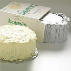 boursin-cheese-carmelized