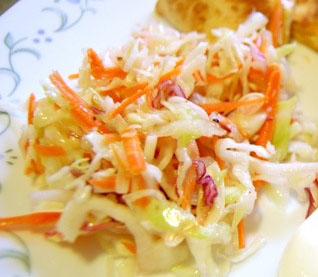 coleslaw1