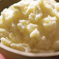 mashedpotatoes