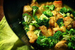 sesame-chicken-photo