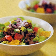 taco-salad