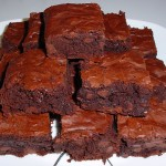 use-for-the-best-brownie-recipe