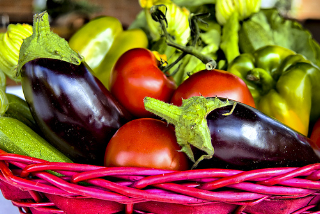 vegetable1-photo