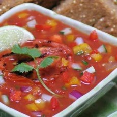 400-reinfeld-gazpacho