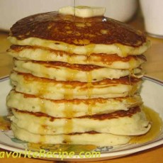 608110045_buttermilkpancake
