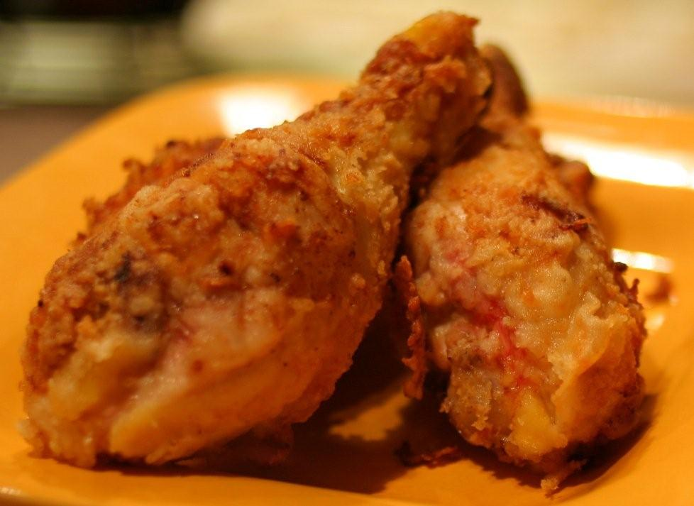 how to cook hk style curry chicken wing video