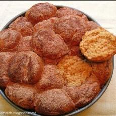cinnamon-challah