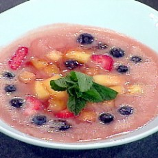 fruitsoup