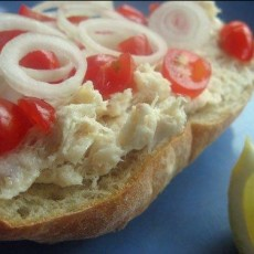 good-deli-whitefish-salad