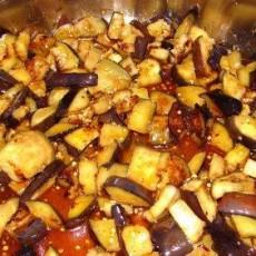 scezwan-eggplant