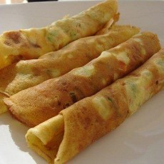 vegetables-crepes