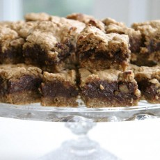 chocolate-oat-squares1