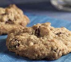 kidscerealcookie