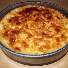 rice-kugel