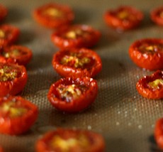 roastedtomatoes