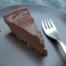 ChocolatePie