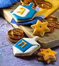 hanukkah-cookies