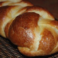 honey-vanilla-challah2