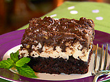 miss-mud-cake