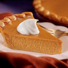 pumpkinpie