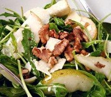 sep_05_pear_parmesan_rocket_and_walnut_salad