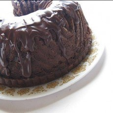 chocolate_bundt_cake