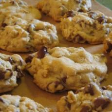 lowfat-choc-cookies