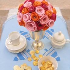 rose-bouquet