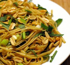 thai-sesame