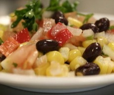 blackbean-cornsalsa