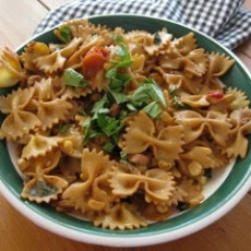 farfalle-bowties