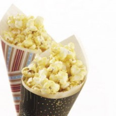 popcorn-snack