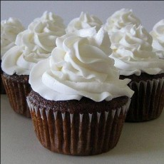rootbeer-cupcakes