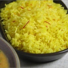saffron_rice