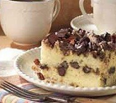 Chocolate_Chunk_Cinnamon_Coffee_Cake