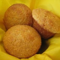 corn-muffins