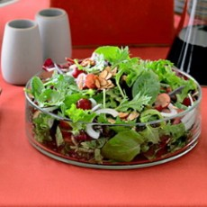 grape-almond-salad