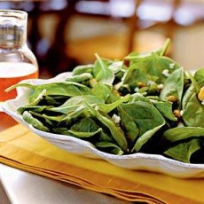 spinach-salad-ck-1853939-l