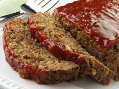 BBQ_Meatloaf_Bake
