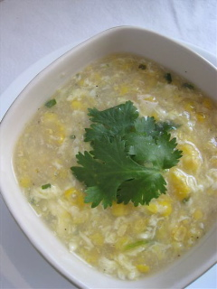 asian-cream-corn-soup