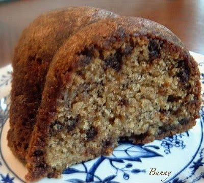 banana-cake