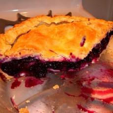 blueberry_pie