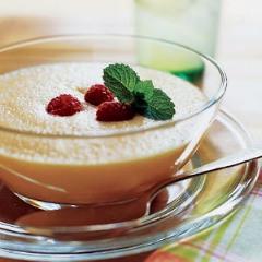 cantelope-fruit-soup-m