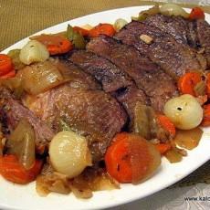 chuck-roast