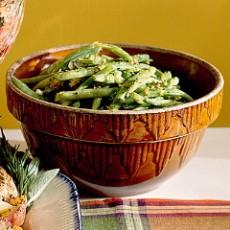 lemony-green-beans-l