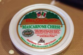 mascarpone-cheese