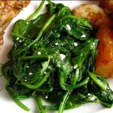 spinach-feta