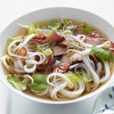 vietnam-beef-noodle